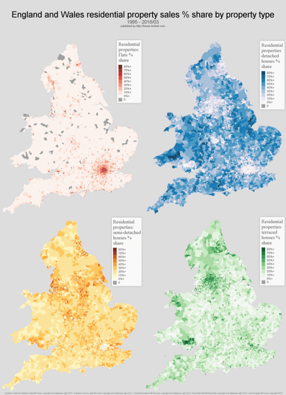 England and Wales map by residential property type.png